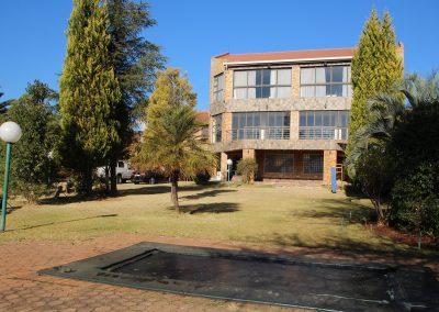 ecoan conference centre002