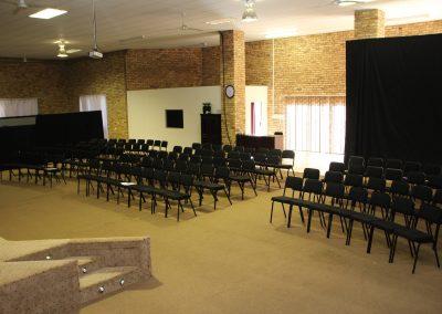 ecoan conference centre010