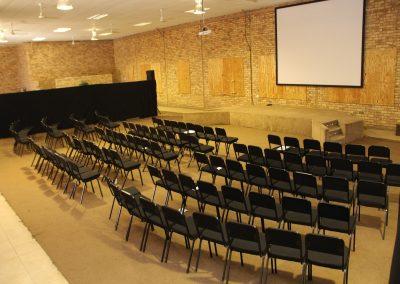 ecoan conference centre011