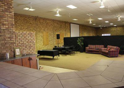 ecoan conference centre012