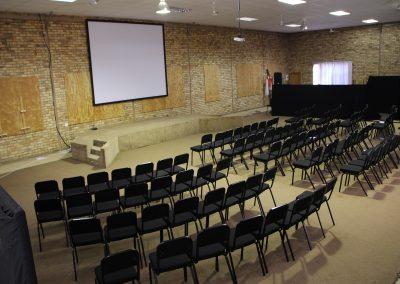 ecoan conference centre013
